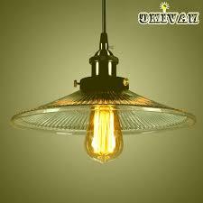 rustic industrial pendant lighting rustic bar pendant lights new nordic vintage loft retro industrial