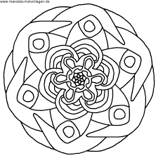 coloring websites coloring pages