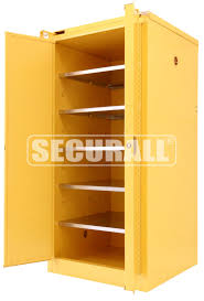 paint storage cabinets for sale cabinet organizers securallâ paint ink storage cabis paint