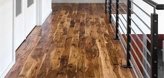 hardwood flooring wood floors wholesale canada tilemarkets