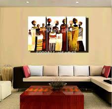 living room extraordinary safari living room decor for your