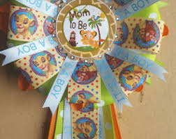lion king baby shower theme lion king baby shower etsy