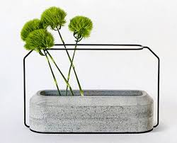 Modern Accessories For Home Decor 4 Creative Vase Design Ideas Unique Decorative Accessories For