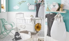 deco chambre b b mixte thème de chambre bébé mixte dreams crevette