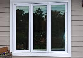 Casement Awning Windows Casement U0026 Awning Replacement Windows U2013 Park Avenue Window