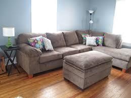 Best Sofa Sleepers by Big Lots Sofa Sleeper Big Lots Sofa Sleeper Homezanin Best Sofa