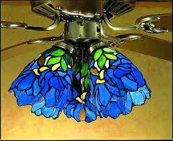 stained glass ceiling light fixtures tiffany style ceiling fan light shades stained glass lighting