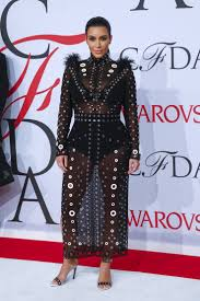 Kim Kardashian Hair Growth Pills Kanye West Styles Kim Kardashian For System Magazine Photo Shoot