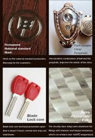 Door Design In India by Factory Wholesale Price Front Stainless Steel Grill Door Design In