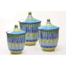 kitchen storage canisters sets canister canister sets jars food storage the home depot