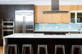 Kitchen Photography by Architecture Archives Azulox Commercial Photography