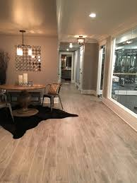 Cheap Basement Flooring Ideas Beautiful Homes Of Instagram Home Bunch Interior Design Ideas
