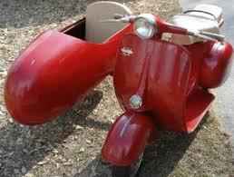 best 25 vespa scooters for sale ideas on pinterest vespa for