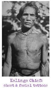 history of tattoos tattooed mummies rites of passage