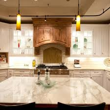 white marble kitchen island marble countertops luxurious and versatily countertops made from