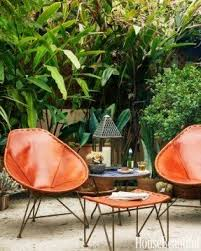 iron patio chairs foter