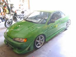joeyd71 1994 toyota paseo specs photos modification info at