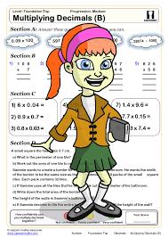 ks2 decimals worksheets pdf decimals worksheets gcse