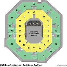 Odyssey Arena Floor Plan 27 Best Peeps Images On Pinterest Beautiful People Music And People