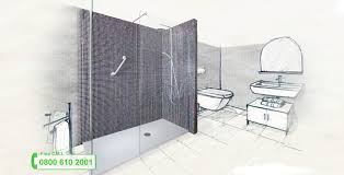 tecnobath co uk home with the patented bathtub to shower conversion system we can convert your old bathtub into a comfortable and functional shower