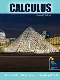 100 university calculus solution manual hass second edition