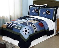 Bedding Like Urban Outfitters Duvet Covers For Boys U2013 De Arrest Me
