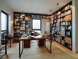 biblioth ue de bureau inspirations à la maison exceptionnel bibliothèque se rapportant à