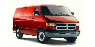 dodge ram vans for sale dodge ram for sale the car connection