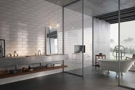 industrial bathroom design ceramic tiles design for kitchen industrial modern bathroom