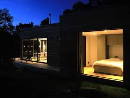 design ideas contemporary modular homes hold up your exclusive