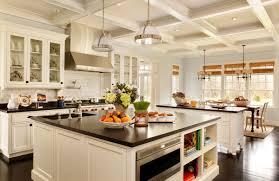 Kitchen Island Manufacturers Interior Design Elegant Aristokraft With Elegant Kitchen Island