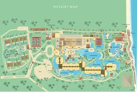 Map Of Bali Resort Map To The Laguna Resort U0026 Spa Nusa Dua Bali