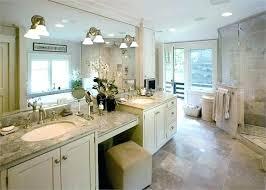 cheapest bathroom mirrors cheap mirrors for bathrooms vanity mirrors for bathrooms cheap