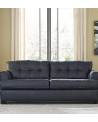 Navy Blue Sofas by Dallas Navy Blue Sofa U2013 Peace Of Mind Home Furnishings Offers A