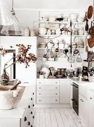 appliances creative kitchen decor with white kitchen cabinet