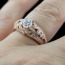 engagement ring gold 78 best gold rings images on gold rings