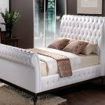 Sofa Brands List Bedroom Furniture Brands List Best Of Best Great 10 Best Furniture