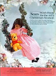 christmas wish book 219 best vintage christmas wish books images on