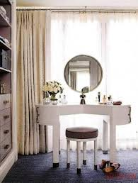 Antique Bedroom Vanity Other Antique Bedroom Vanity Dressing Table And Stool Makeup