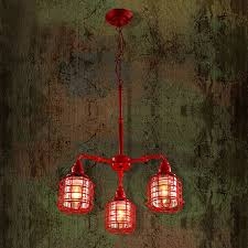 97 best vintage chandeliers home decoration ls images on