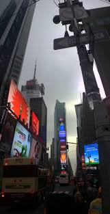 79 best places new york new york images on pinterest in new