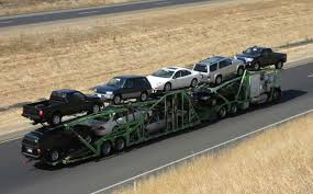 Auto Transport Cost Estimate by Ship Your Car Our Auto Transport Calculator