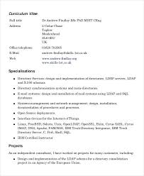 free printable resume samples resume template and professional