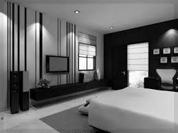 schöne schlafzimmer ideen schöne schlafzimmer ideen für kleine räume 02 wohnung ideen