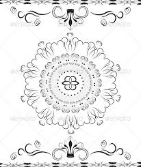beautiful table cloth design tablecloth drawing at getdrawings com free for personal use