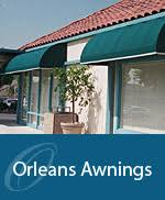 Free Standing Awning Stationary Awning Fixed Patio Awnings Free Standing Awnings