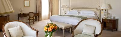 prix d une chambre au carlton cannes suites prestige
