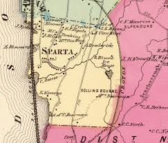 Sparta On Map File Sparta Ossining New York 1868 Png Wikimedia Commons