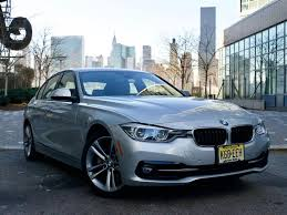 bmw hydrid report 2017 bmw 330e iperformance in hybrid ny daily