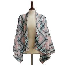 princess diana memorial rose tartan lambswool kerry coat